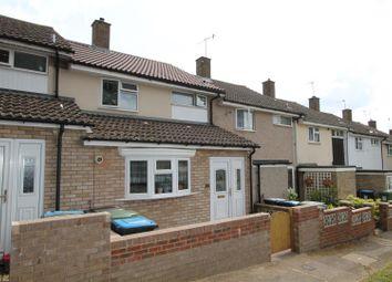 3 bed terraced house for sale in Coles Hill, Hemel Hempstead HP1