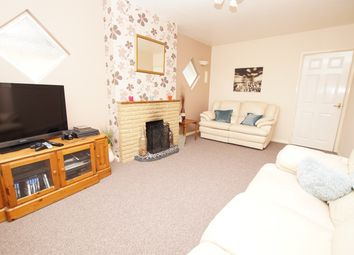 Thumbnail 3 bed semi-detached bungalow for sale in Princess Gardens, Ashingdon, No Chain!!