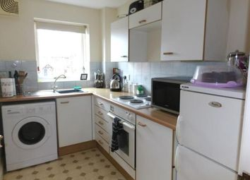 Thumbnail 1 bed flat for sale in Beeleigh Link, Springfield, Chelmsford