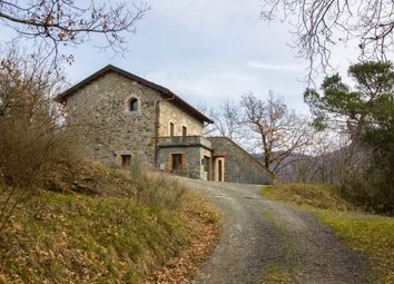 Thumbnail 5 bed farmhouse for sale in Bagnone, Massa And Carrara, Italy