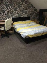 Thumbnail Room to rent in Allan Way, Acton