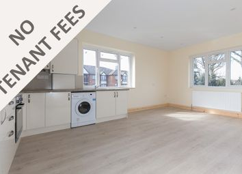 Thumbnail 2 bed flat to rent in Friary Road, London