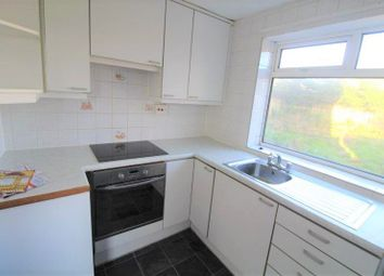 Thumbnail 2 bedroom flat for sale in Stanton Avenue, Blyth