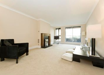 Thumbnail 1 bed flat to rent in Pembroke Road, London