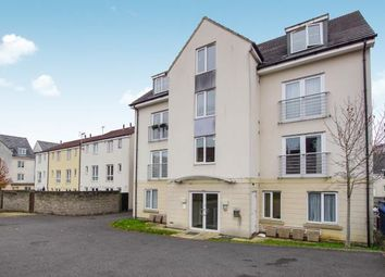 Thumbnail 2 bed flat for sale in Summit Close, Kingswood, Bristol, South Gloucestershire