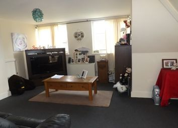 Thumbnail 1 bed property to rent in Mutton Hall Hill, Heathfield