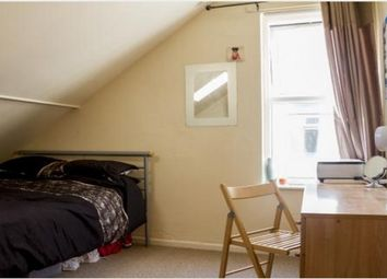 Thumbnail 4 bed flat to rent in 4 Bed South Road, West Bridgford NG27Ag