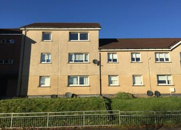 Thumbnail 2 bed flat for sale in Porchester Street, Glasgow