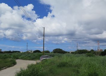 Thumbnail Land for sale in 24, Clermont, St.James, Barbados