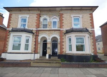 Room to rent in Leopold Street, Derby DE1