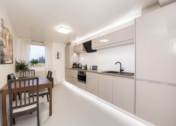 2 bed flat for sale in Altair Close, London N17