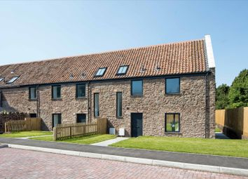 Thumbnail 3 bed barn conversion for sale in Castle Road, Clevedon