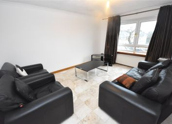 Thumbnail 3 bed penthouse to rent in Fonthill Terrace, Aberdeen