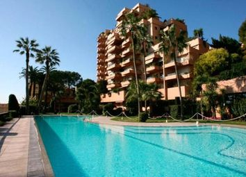 Thumbnail 1 bed apartment for sale in St Roman, Monaco, 98000