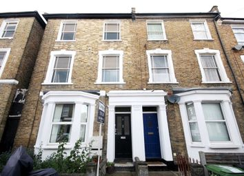 Thumbnail 1 bed flat to rent in Fransfield Grove, Sydenham