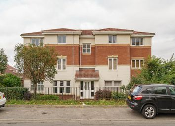Thumbnail 2 bed flat for sale in 42/6 Gilmerton Dykes Road, Edinburgh