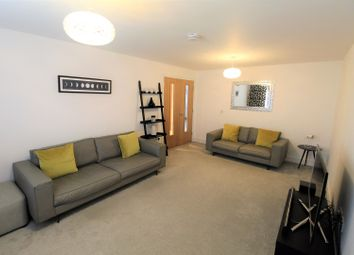Thumbnail 5 bed detached house for sale in Balgownie View, Aberdeen