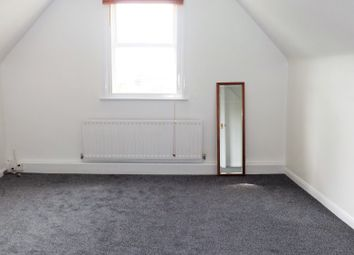 Thumbnail  Studio to rent in Clyde Road, Addiscombe, Croydon