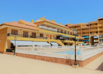 Thumbnail 1 bed apartment for sale in Av. Belgica 10, Bloque 2, Vińamar 2, Piso I, Ap. 7, 03188 Torrevieja, Spain