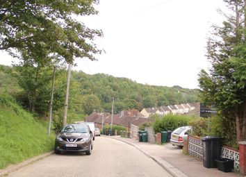 Thumbnail 2 bed semi-detached house to rent in Saunders Hill, Brighton, East Sussex