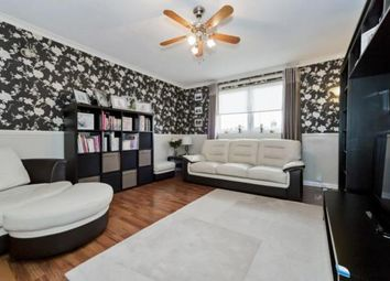 Thumbnail 2 bed terraced house for sale in Miller Street, Larkhall, South Lanarkshire