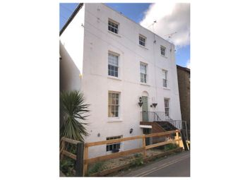 1 bed flat to rent in Middle Wall, Whitstable CT5