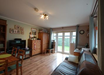 Thumbnail 2 bedroom terraced house for sale in Sandfield Passage, Thornton Heath, London
