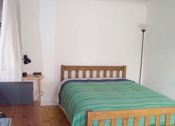 Thumbnail 2 bed maisonette to rent in Lansdowne Hill, West Norwood