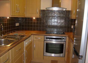 2 bed flat to rent in Nursery Gardens, Hounslow TW4