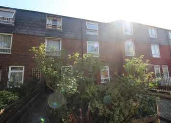 Thumbnail 4 bedroom town house for sale in Jarrow Road, London