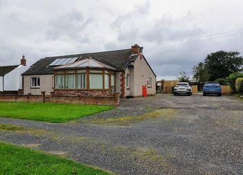 Thumbnail 4 bed detached house for sale in Walton, Brampton