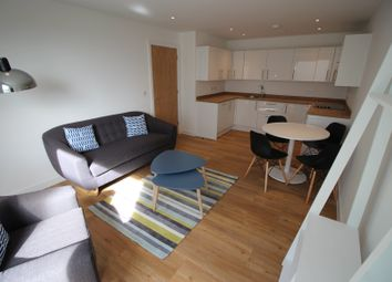 2 bed flat to rent in X1 Eastbank Tower, 277 Great Ancoats Street, Piccadilly M4