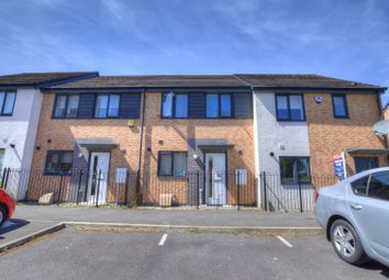 Thumbnail 2 bed property for sale in Colwyne Place, Newcastle Upon Tyne