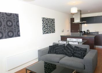 2 bed flat to rent in Sinope, 58 Sherbourne Street, Birmingham B16
