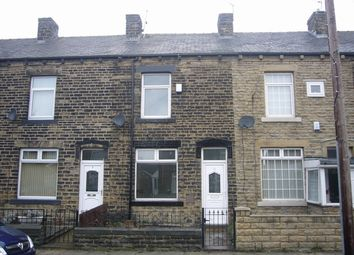 Thumbnail 3 bed detached house to rent in Sandygate Terrace, Off Parsonage Road