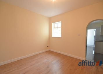 Thumbnail 3 bedroom terraced house to rent in Haden Hill, Wolverhampton
