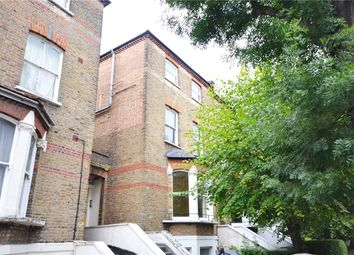 Thumbnail 4 bed flat for sale in Tufnell Park Road, Tufnell Park, London