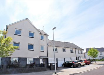 2 bed flat for sale in Naiad Road, Pentrechwyth, Swansea SA1