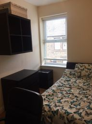 Thumbnail 3 bed property to rent in Melbourne Road, Lancaster