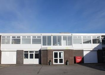 Thumbnail Office to let in Offices North Wing, Rossington Business Park, West Carr Road, Retford, Nottinghamhire