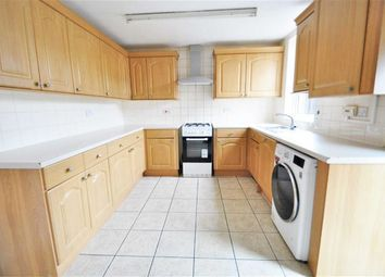 Thumbnail 4 bed end terrace house to rent in Aspen Green, Erith, Kent