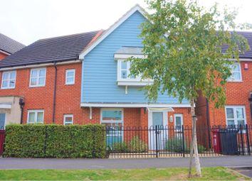 3 bed semi-detached house for sale in Eltham Avenue, Slough SL1
