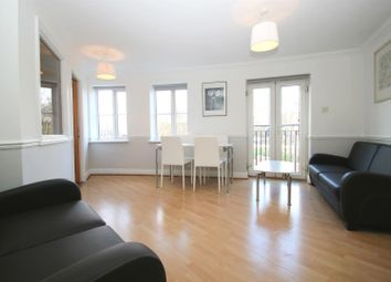Thumbnail 2 bed flat for sale in Regents Gate, 10 Horseferry Road, London