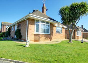 Thumbnail 2 bed bungalow for sale in Sea Lane Gardens, Ferring, Worthing