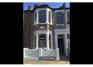 Thumbnail 5 bed semi-detached house to rent in London, London