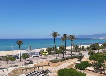 Thumbnail Retail premises for sale in Palma, Mallorca, Balearic Islands, Spain