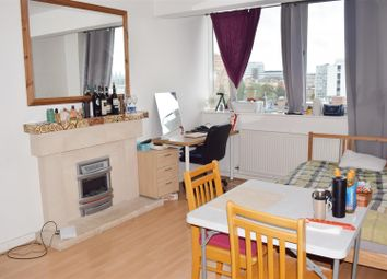 Thumbnail 1 bedroom flat for sale in Princess House, Princess Street, Manchester