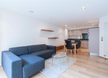 Thumbnail 3 bed maisonette to rent in Kay Street, London