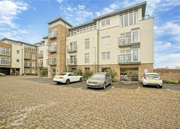 Thumbnail 1 bed flat for sale in Little Paxton, St Neots, Cambridgeshire
