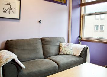 2 bed flat to rent in Bryson Road, Dalry, Edinburgh EH11